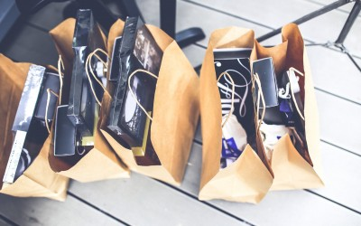 Procon orienta consumidores para a Black Friday