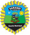Semutrans - Secretaria
