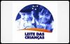 Programa Leite das Crianças