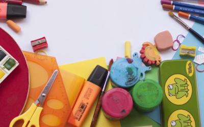 PROCON Sarandi divulga pesquisa de preço de material escolar