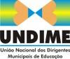 Educação - UNDIME