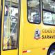 Amarelinha terá aumento na tarifa em Sarandi