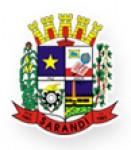 Secretaria Municipal de Assitência Social