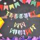 Estudantes do CIAPS ganham festa julina