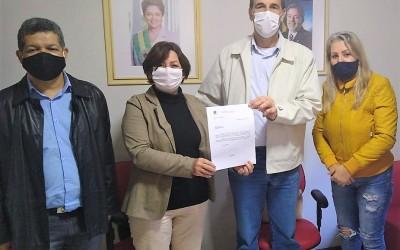 Sarandi recebe R$ 300 mil reais para combater coronavírus