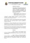 decreto1464-1C3FFBC61-5669-E801-4991-6E9CDB0A22EE.jpeg