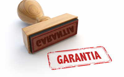 Procon de Sarandi presta orientação a respeito de garantia