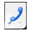 Telefone CMAS