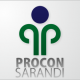 Pesquisa de qualidade da telefonia móvel em Sarandi
