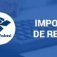 IMPOSTO DE RENDA - MEI's