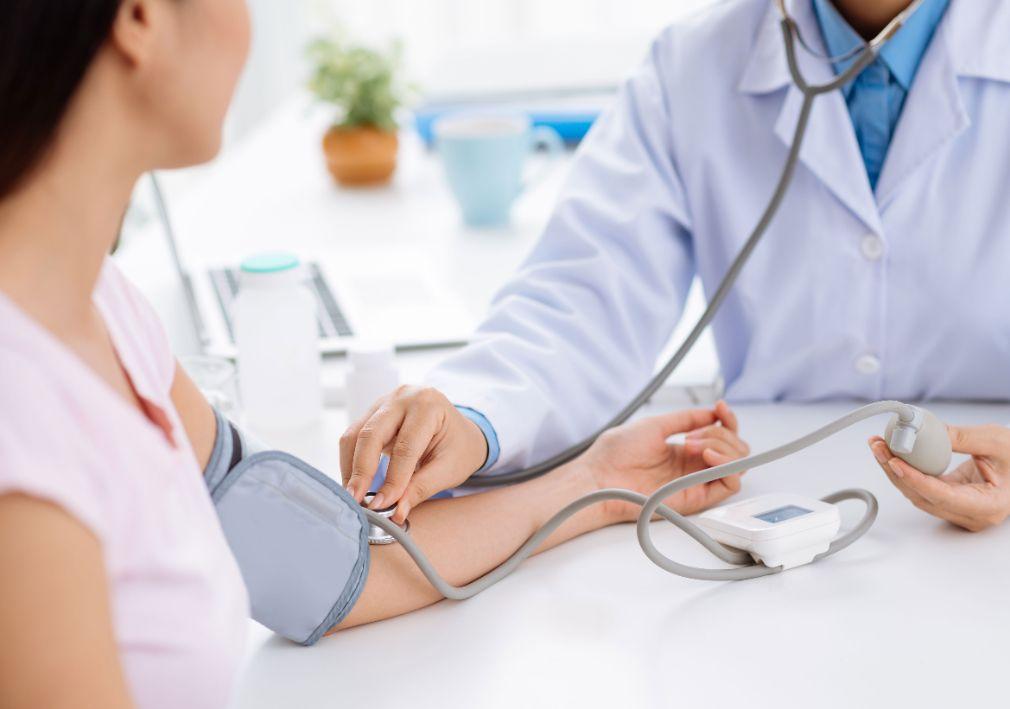 Prefeitura libera inscrições para a contratação de novos médicos