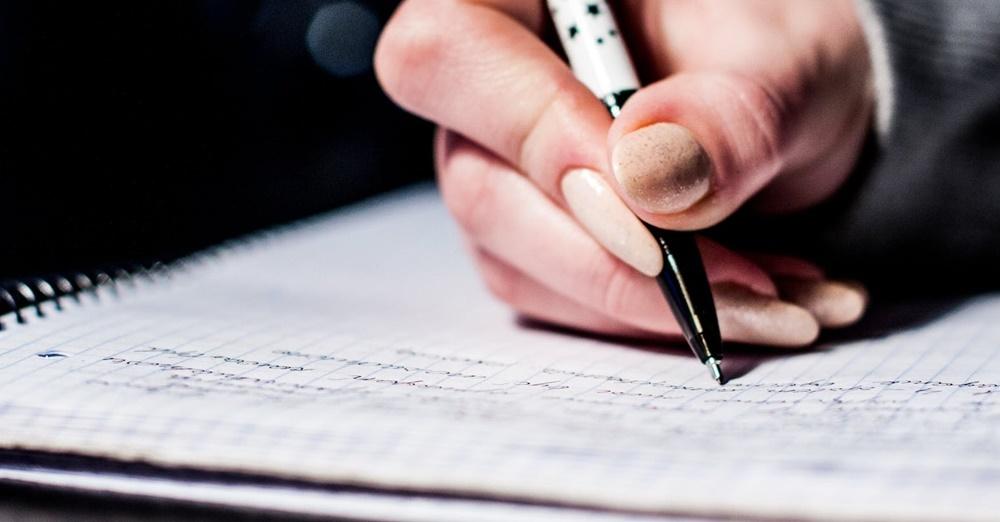 Prefeitura de Sarandi realizará Concurso Público