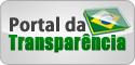 Portal da Transparência - Sistema