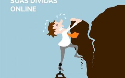 PROCON DE SARANDI REALIZA MUTIRÃO ONLINE DE RENEGOCIAÇÃO DE DÍVIDAS