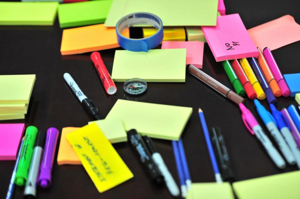 Procon de Sarandi orienta consumidores sobre compra de material escolar