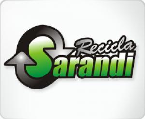 Recicla Sarandi