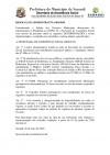 resolucaoadministrativa3D6C236A0-3410-3AC8-0654-B3B65E24EC0D.jpeg