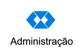 Secretaria de Administração