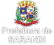 Prefeitura do Municipio de Sarandi