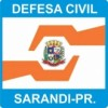 Meio ambiente - Defesa Civil
